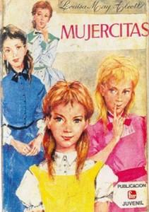 mujercitas_libro