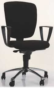 La silla en cuestión.