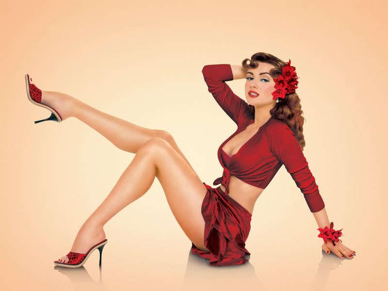 Vintage-Pin-Up-Girls-pin-up-girls-10455336-800-600