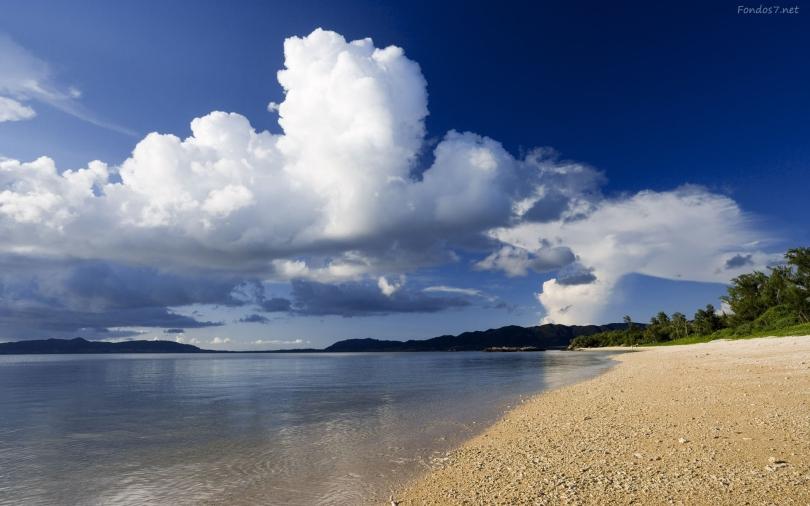 hermosa-playas-desierta-8849