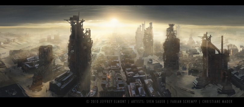 1200x527_820_JLewis_Opener_2d_sci_fi_future_city_painting_cyberpunk_post_apocalyptic_ruins_picture_image_digital_art