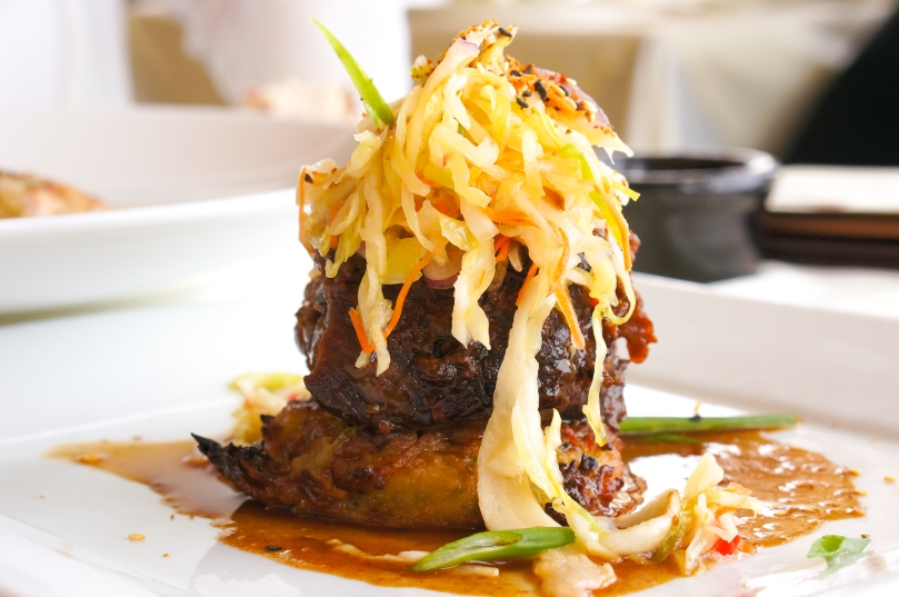 restaurant_dinner