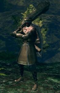 Clerigo
